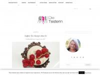 dietesterin.de