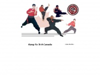 kungfutoa-canada.com