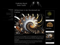 fraktale-kunstwerke.de