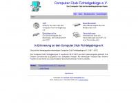 ccf-online.de