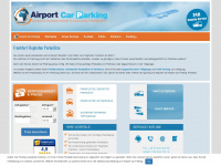airport-car-parking.de