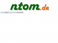 ntom.de