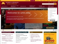 umn.edu