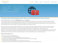 business-webhosting.de
