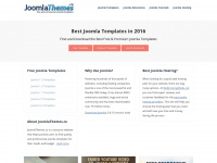 joomlathemes.co