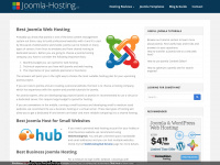 joomla-hosting.co
