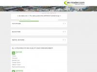 atc-trader.com