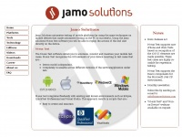 jamosolutions.com