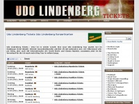 udo-lindenberg-tickets.de
