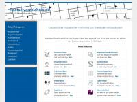 raetselverzeichnis.de