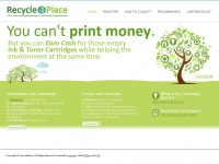 recycleplace.com