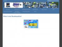biker-im-bgs.de