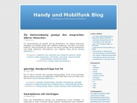handy-mobilfunk-blog.de