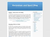 kurzreisen-sport-blog.de