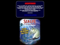 sealife-timmendorf.de