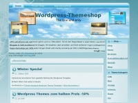 wordpress-themeshop.de