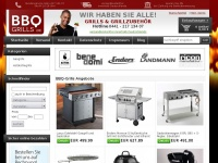 bbq-grills.de