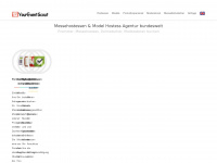messehostessen.com.de