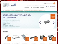 baterii-laptop.com