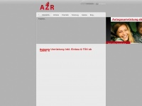 azr-autogas.de
