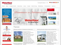 weberhaus.at