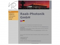 raab-photonik.de