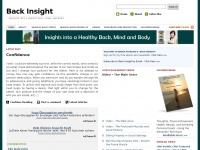 backinsight.com