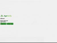 raeuchermischungen-blog.de Thumbnail