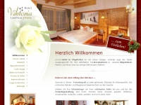 Hotelviktoria.at - Mayrhofen Hotel und Appartements - Hotel in Mayrhofen mit Zimmer und Ferienwohnungen
