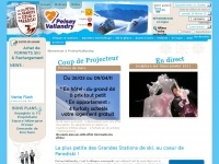 peisey-vallandry.com