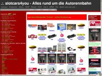 slotcars4you.de