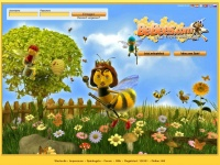 bebees.com