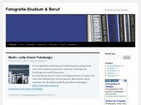 fotografie-studium.de