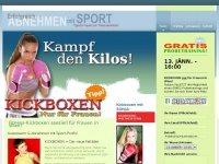 fitnessboxen.net