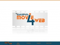 movie4web.at