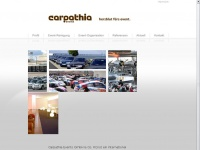 carpathia-events.de