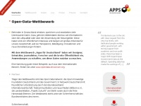 apps4deutschland.de