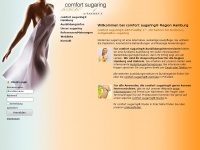 comfort-sugaring-hamburg.de