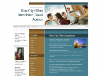 best-city-offers.com