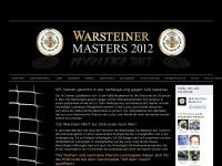warsteiner-masters.de