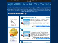 aquaberlin24.de
