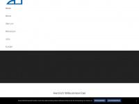 ah-metallverarbeitung.de