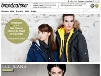 brand-catcher.com