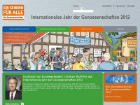 genossenschaften.de