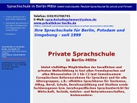 sprachschule-berlin-mitte.de