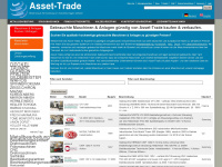 asset-trade.de