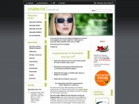 Raster-brille.de - Rasterbrille