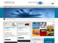 Softhits.de der Computer Software News Blog im Netz