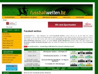 fussballwetten.bz