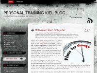 personal-training-kiel.com